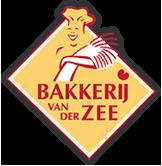 rabobank_logo2
